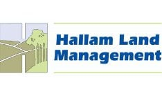 Hallam Land Management