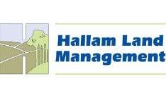 Hallam Land Management