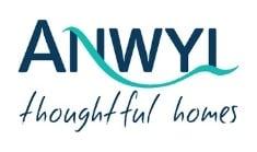 Anwyl Homes